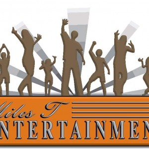 Miles T. Entertainment - Mobile DJ in Raleigh, North Carolina
