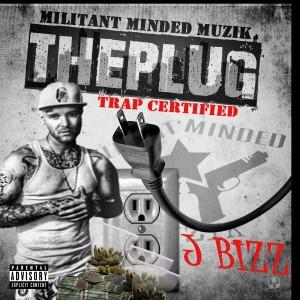 Militant Minded Muzik - Rap Group in Denver, Colorado