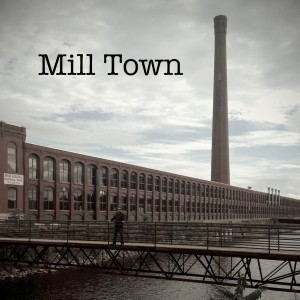 Mill Town - Americana Band in Santa Clarita, California