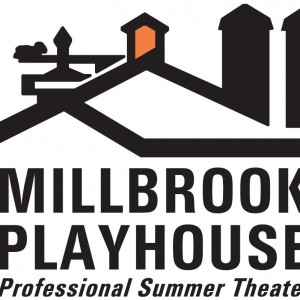 Millbrook Playhouse - Venue in Mill Hall, Pennsylvania