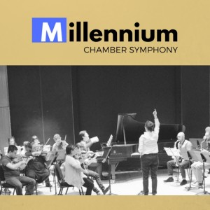 Millennium Chamber Symphony - Chamber Orchestra in New York City, New York