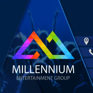 Millennium entertainment group - Event Planner / Wedding Planner in Worcester, Massachusetts