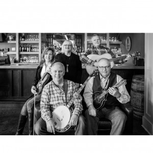 Millers Folly Bluegrass Band - Bluegrass Band in Louisville, Kentucky