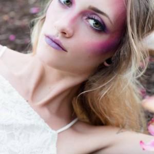 Milli Cunanan Makeup - Makeup Artist in New York City, New York