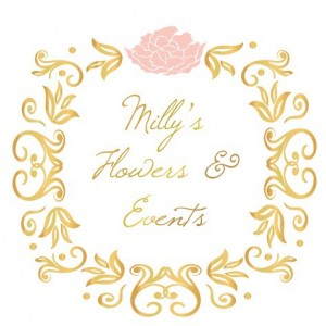 Milly's Flowers & Events - Backdrops & Drapery / Event Florist in Tampa, Florida