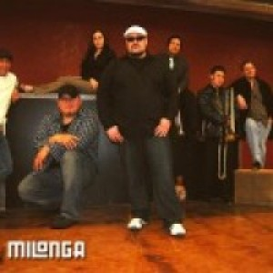 Milonga - Latin Band / Spanish Entertainment in Spokane, Washington