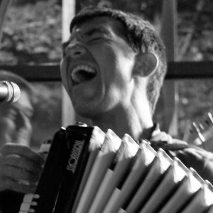 MiloSolo - Accordion Player in Lancaster, Pennsylvania