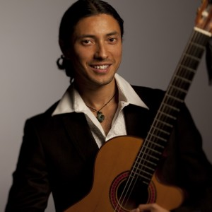 Milton Merlos Productions - Guitarist / Flamenco Group in Palm Springs, California