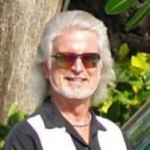Milton Parks - Percussionist - Percussionist in Kailua Kona, Hawaii