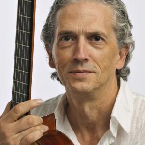 Mimbre Flamenco - Guitarist in Victoria, British Columbia