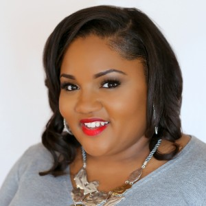 Mimi Brown  - Motivational Speaker in Detroit, Michigan