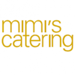 Mimi's Hummus Catering - Caterer in New York City, New York
