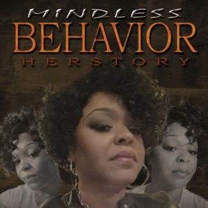 Mindless Behavior Herstory - Author in Decatur, Illinois