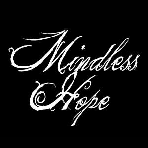 Mindless Hope - Heavy Metal Band in Philadelphia, Pennsylvania