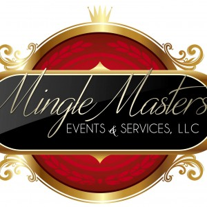 Mingle Masters Events and Services, LLC. - Bartender / Waitstaff in Greenville, South Carolina
