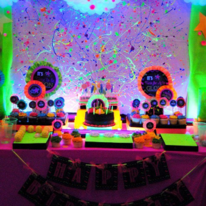 Miniature Dream Parties - Children's Party Entertainment / Event Planner in Jupiter, Florida