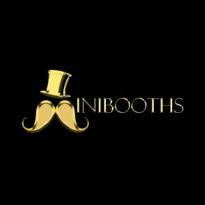Minibooths - Photo Booths / Family Entertainment in Philadelphia, Pennsylvania