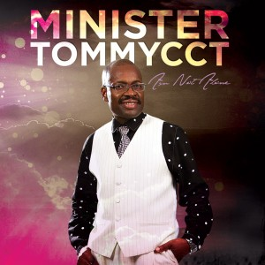 Minister TommyCCT - Gospel Singer / Children's Music in Spring, Texas