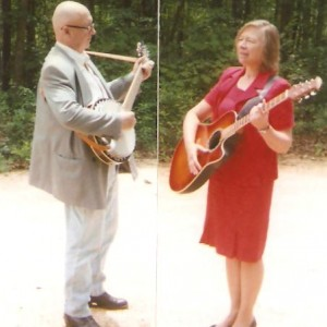 Minix and Minix Duo - Wedding Singer / Wedding Musicians in Cook, Missouri