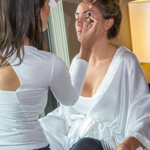 Minks & Makeup - Makeup Artist / Wedding Services in Elmwood Park, Illinois
