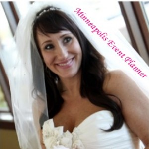 Minneapolis Event Planner - Wedding Planner / Wedding Services in Elko, Minnesota
