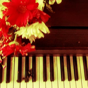 Minnesota Event Pianists - Pianist / Pop Music in Minneapolis, Minnesota