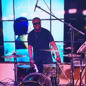 Mark Adams - Drummer in Laurel, Maryland