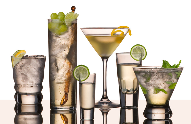 hire mint bartending bartender in palm springs california