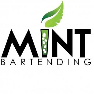Mint Bartending - Bartender in Palm Springs, California