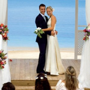 Mirabella Events At Sea - Wedding Planner in North Dighton, Massachusetts