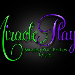 Miracle Plays - Murder Mystery in Atlanta, Georgia
