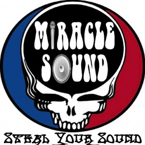 Miracle SoundCo - Sound Technician in Danvers, Illinois