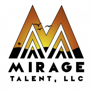 Mirage Talent, LLC - Singer/Songwriter in Orlando, Florida