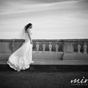 Miralli Studios - Photographer / Wedding Photographer in Levittown, New York
