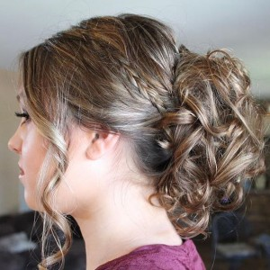 Mirandas Hair Design - Hair Stylist / Wedding Services in Mesa, Arizona