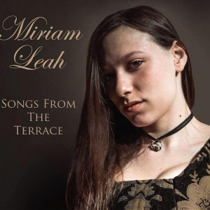 Miriam Leah - Opera Singer in Miami Beach, Florida