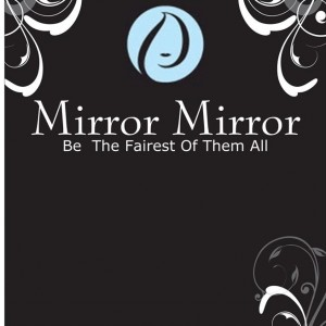 Mirror Mirror Beauty Specialists - Makeup Artist / Hair Stylist in Torrington, Connecticut