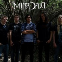 Mirrored - Heavy Metal Band in Costa Mesa, California