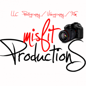 Misfit Productions - Photographer in Charlotte, North Carolina