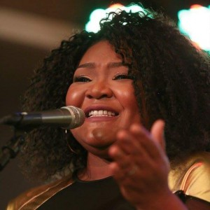 Miss Joyce - Soul Band / R&B Vocalist in Memphis, Tennessee