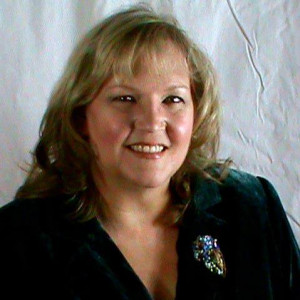 Miss Kathryn, Psychic Entertainer - Psychic Entertainment in Fort Worth, Texas