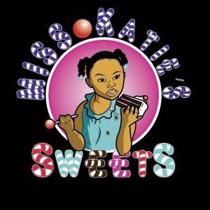 Miss Katie's Sweets LLC