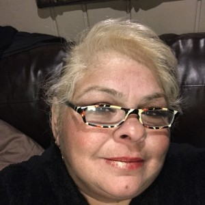 Miss kennedy - Tarot Reader in Chicago, Illinois