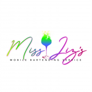 Miss Liz's Mobile Bartending Service - Bartender in Chicago, Illinois