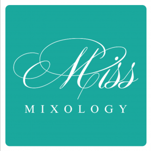 Miss Mixology - Bartender in New Haven, Connecticut