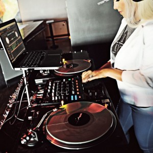 Miss Mixx - DJ / Karaoke Singer in Tempe, Arizona
