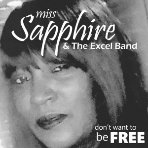 Miss Saphirre & The Excel Band - Dance Band / Cover Band in Scottsdale, Arizona