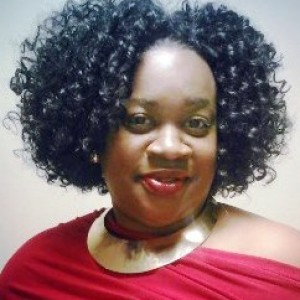 Miss WandaLuv - Stand-Up Comedian in Albany, New York