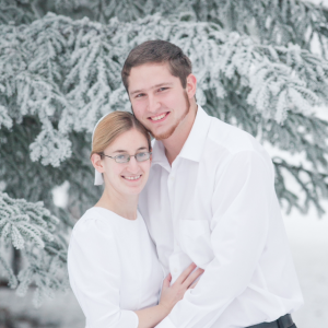 Missie D. Photography - Wedding Photographer in Sterling, Alaska