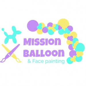 Mission Balloon - Balloon Twister in Nashville, Tennessee